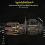 Furious Gatling Plasma- Level 50 - image