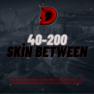 RANDOM   Valorant Account Between 40-200 Skins! - image