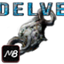 Orb of Fusing - DELVE SOFTCORE - INSTANT DELIVERY - image