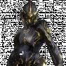 [PC/Steam] Zephyr Prime set (MR 6) // Fast delivery! - image