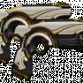 [PC/Steam] Aklex Prime Set (MR 15) // Fast delivery! - image