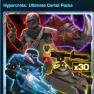 Hypercrate: Ultimate Cartel Pack EU - image