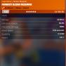 1.50$=FOUNDER'S BLAZING MASAMUNE 130 2 Elements (XBOX/PS4/PC) - image