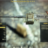 Two shot .50 +25% Faster Fire Rate+15% Faster Reload - image