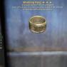 Wedding Ring 5% reflect + 5 Damage Resist + Ap Refresh [Legendary Outfit] - image