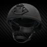 Diamond Age Bastion Helmet - image