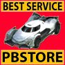 ★★★[PC] Centio V17 (Black) - FAST DELIVERY (30-60 min)★★★ - image