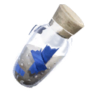 [PC/PS4/XBOX] 200 X Simple Mineral Powder // fast delivery! - image