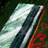 10 x Deldrimor Steel Ingot - Guild Wars 2 EU All Servers - fast & safe - image