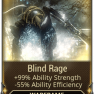 [PC/Steam] Blind Rage MAXED mod (MR 2) // Fast delivery! - image