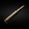Full ammo case - Ammo 7.62x51 M61 (1960 pieces) - image