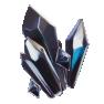 (≖ ͜ʖ≖) SHADOWSHARD CRYSTAL [PC/PS4/XBOX] - image