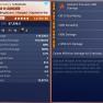 (≖ ͜ʖ≖) JACK-O-LAUNCHER 130 lvl /legendary stats [PC/PS4/XBOX] - image