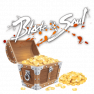 Blade and Soul Gold EU / Fast - image