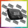 SICC Case + 25 Lab access keycards | INSTANT DELIVERY | UP TO 5% OFF | ONLINE 24/7 + BONUS - image