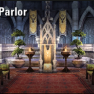 Summerset Noble's Parlor Pack [NA-PC] - image