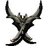 [PC/Steam] Kronen prime set (MR 13) // Fast delivery! - image