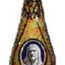 Bottled Faith - image