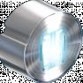 Platinum for Warframe Xbox - image