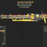 Two Shot Tesla Rifle- Level 50 - image