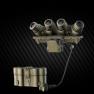 GPNVG-18 Night Vision - image