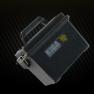 ammo case - image