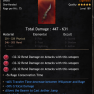 SELL ALL GOD ITEMS MAX STATS %50 METERİAL DAMAGE WEAPONS - image