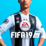 FIFA 19 PS4 COINS - COMFORT TRADE - 300k+ orders please - image