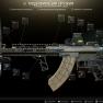 MK47 mutant Best meta 7.62 High ergo low recoil rifle [12.11] - image