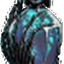 Sin's Rebirth  - Standart - cheap, safe - RPGcash - image