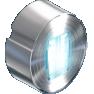 Platinum - image