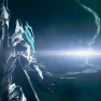 any mod, item,arcane or warframe, etc,riven mods including - image