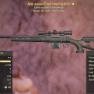 Anti-Armor Prime Hunting Rifle - Level 50 - image