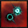 Greater Ohm's Echo (GOE) Full Inventory (1200x) = $8  | 100% Possitive Feedback | Ethereal Reagent - image