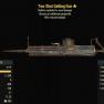 Two Shot Gatling Gun- Level 50 - image