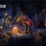 Any Race, Any Alliance Bundle [NA-PC] - image
