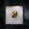 Exalted Orb Instant delivery - The Cheapest PoE Currency Shop - image