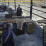 (PC)[Legendary] Bloodied Marksmans Automatic Combat Shotgun Explosive 15FR - image