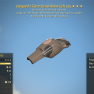 ⭐⭐⭐Vanguard's Sneak Forest Scout Armor FULL SET 5/5 AP REFRESH - image