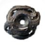 Jeweller's Orb Blight Standard - image