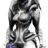 [PC] Saryn Prime set + Warframe slot / Fast and Cheap delivery - image