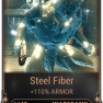 [PC/Steam] Steel fiber MAXED mod (MR 2) // Fast delivery! - image