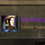 Incinerator - image