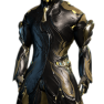 [PC/Steam] Frost prime set (MR 2) // Fast delivery! - image