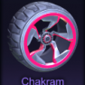 ★★★[PC] Chakram - INSTANT DELIVERY (5-10 min)★★★ - image