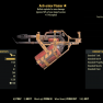 ★★★ Anti-Armor Explosive Flamer | FAST DELIVERY | - image