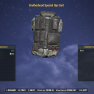 ★★★ BoS Spec Ops Outfit + Helmet | 1% DROP CHANCE | FAST DELIVERY | - image