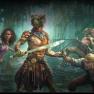 Murkmire [NA-PC DLC] - image