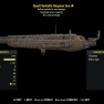 ★★★ Quad Explosive Harpoon Gun[90% Reduced Weight] | FAST DELIVERY | - image