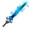 [PC/PS4/XBOX] Spectral blade (Energy) 130 5-star Max Perks // fast delivery! - image